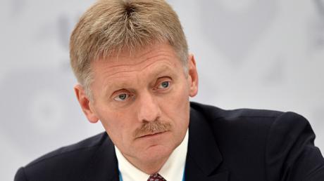 У Путина впервые отреагировали на решение Трампа продлить санкции против России: Песков сделал нервное заявление