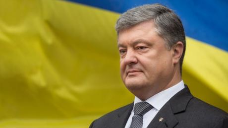 новости, Украина, Петр Порошенко, ГБР, допрос, политика, общество, реакция соцсетей