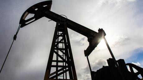 Нефть, Цена, Марки, Продажи, Сделка ОПЕК.