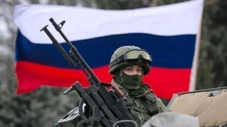 """Кремль угрожает Украине: если силы АТО будут наступать на """"ЛДНР"""", РФ вступит в полноценную войну"""