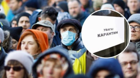 """""""Коронавирус вернул Украину в 2014 год"""", - Бутусов пояснил, что ждать украинцам"""