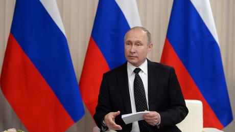 Расплата России за Крым и Донбасс: СМИ узнали печальную для РФ информацию, которая не понравится Путину