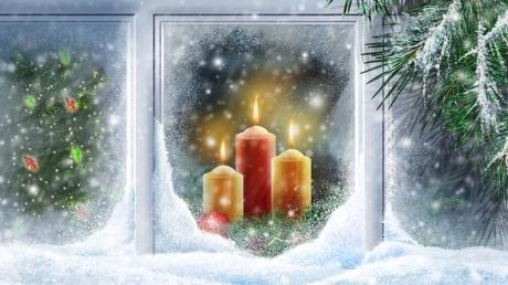Рождественский сочельник: что можно, а что категорически нельзя делать, чтобы не испортить Рождество, главные предостережения