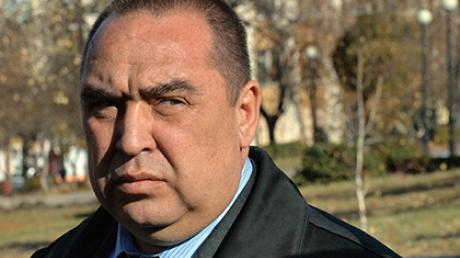 """Плотницкий заявил, что Путин ему больше не указ: главарь """"ЛНР"""" начал отключение всех пропагандистских СМИ в Луганске от газа и тепла"""