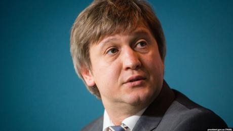 Украина, политика, выборы, рада, слуга народа, зеленский, данилюк, СНБО, премьер
