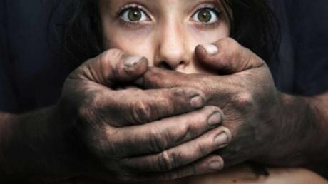 Украина, криминал, Днепродзержинск, школьница, изнасилование, судимость
