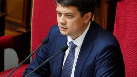 новости украины, госбюджет, минимальная зарплата, повышение, новости экономики, Разумков