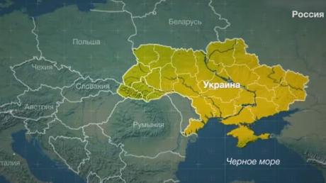Минздрав назвал единственную область Украины, где до сих пор нет коронавируса