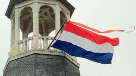 Оппозиция Нидерландов готова сорвать Договор об ассоциации Украины с ЕС - соответствующее предложение направлено в парламент