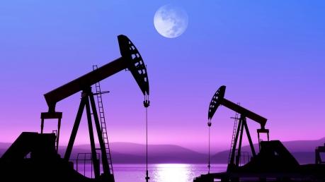 новости, политика, экономика, нефть, стоимость, цена, заморозка, добыча, опек
