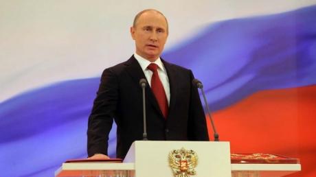 Путин, Россия, президент, соцсети, комментарии, юмор, фото, каблуки, общество