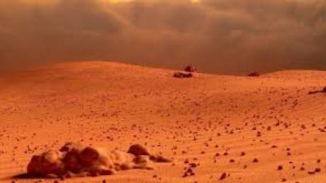 марс, космос, NASA, фото, пришельцы, новости науки, нибиру, ануннаки, гуманоиды, инопланетяне