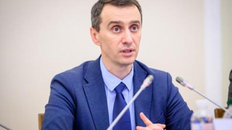 Коронавирус в Украине: уже у шести человек подозревают наличие опасного заболевания, детали