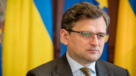 """Кулеба о будущем внешней политики Украины: """"Нам нужен ПДЧ в НАТО"""""""