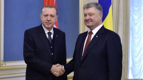 Украина, Турция, Переговоры, Беспилотники, Поставки, Вооружение, СНБО.