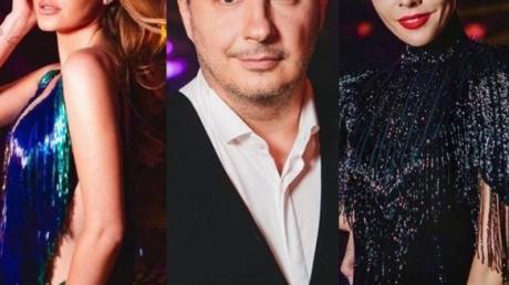 """Кто попал в новый сезон шоу """"Танцы со звездами 4"""" - все пары"""