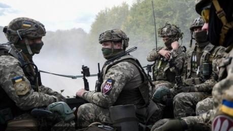 спецназ, украинский, Прикарпатье, ССО, силы, горах, агрессор, Венгрия, воины, навыки, отбить