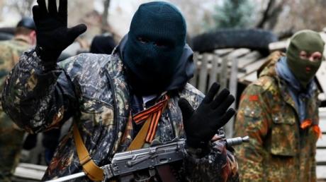 Лидеры ДНР и ЛНР заверили Москву о готовности прекратить огонь, но только после Киева
