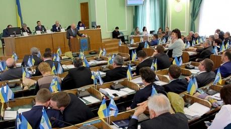 русский язык, региональный статус, херсонская область, украина, санкции против рф