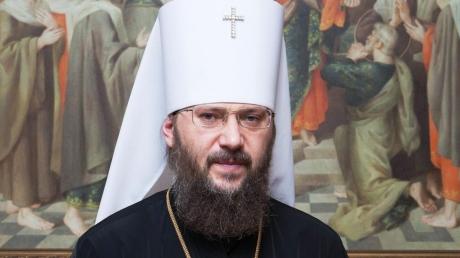 Московский патриархат готов призвать украинцев убивать друг друга из-за церкви