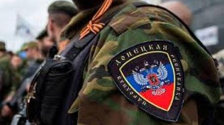 соцсети, днр, лнр, новороссия, значок, видео, террористы, донбасс, потери, армия россии