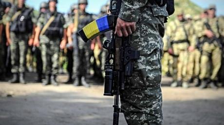 Немецкие СМИ: получение Донбассом автономии - ключ к прекращению кровопролития