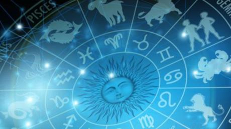 тамара глоба, гороскоп на май, знаки зодика, белая полоса, гороскоп глобы, астрология