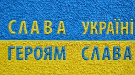 """В """"ДНР"""" пытались скрыть эту новость: в оккупированной Макеевке в школе произошло невиданное ЧП, оккупанты шокированы"""
