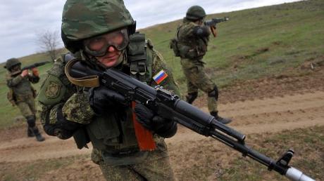 СМИ: Названо государство, которое больше всего боится путинскую Россию и террористов ИГИЛ
