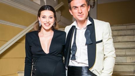Певица Регина Тодоренко впервые открыла страшную правду о жизни с Владом Топаловым
