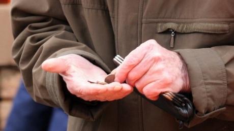 Пенсии для жителей ОРДЛО теперь проблема оккупанта: ЕСПЧ принял окончательное решение по Украине