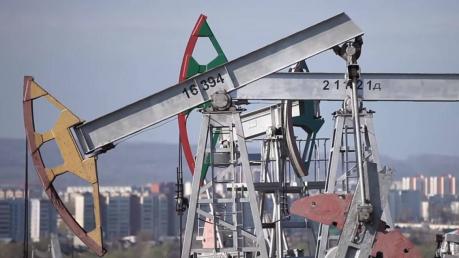 СМИ: в ОПЕК опасаются, что Россия нарушит нефтяную сделку