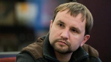"""""""Только что уволен Вятрович"""", - депутат от """"Слуги народа"""" Бужанский сделал срочное заявление"""