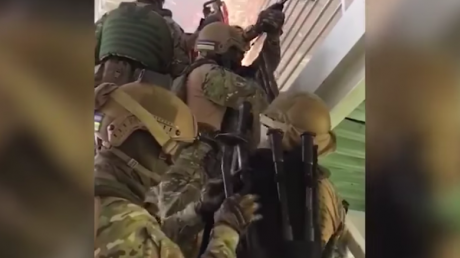 корд, бровары, киев, украина, полиция, геращенко