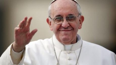 Папа Римский: Европа безразлична и нечувствительна по отношению к беженцам
