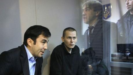 """Официально: суд """"закрыл"""" Александрова и Ерофеева на 14 лет с конфискацией имущества"""