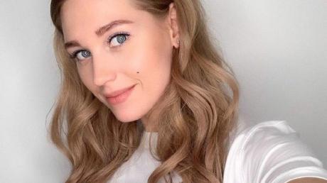 Кристина Асмус взбудоражила Сеть снимком из сауны: поклонники обсуждают новое фото актрисы