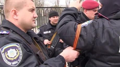 """Почему луганский """"Беркут"""" предал Украину? Сенсационное признание высокопоставленного боевика """"ЛНР"""""""