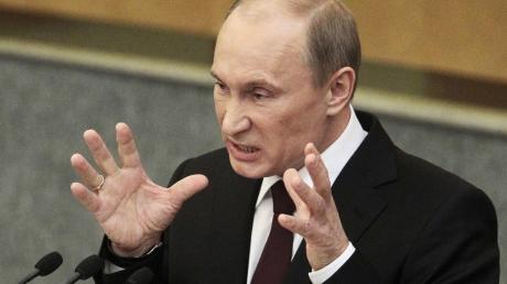 Россия, политика, общество, Владимир Путин, Борис Немцов, ОМОН, СОБР, Конституция, законодательство