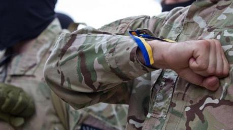 Пять часов жесткой схватки: в бою под Крымским четверо украинских воинов погибли, сдерживая натиск врага