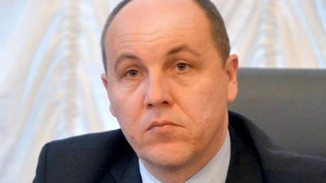 Киев нуждается в сильной ООН! Россию нужно срочно лишить права вето по всем вопросам, которые касаются Украины! – Парубий