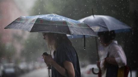 наталья диденко, погода в украине, прогноз погоды, погода в мае, украина