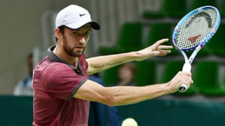 Российского теннисиста Даниила Медведева дисквалифицировали за расизм во время престижного турнира «Челленджер»