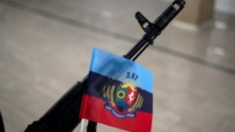 украина, лнр, убийство девушки, боевики, террористы