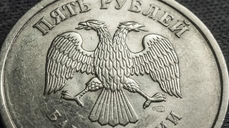 Спасибо Путину за это: российский рубль признан самой нестабильной валютой развивающихся стран