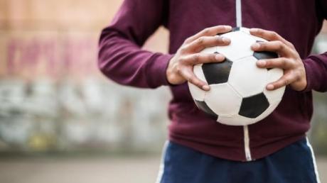 новости спорта, футбол, португалия, футбольные клубы, происшествия, россия