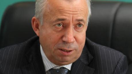 Бородай: если мэр Донецка не будет с нами тесно сотрудничать, то он будет заменен другим человеком