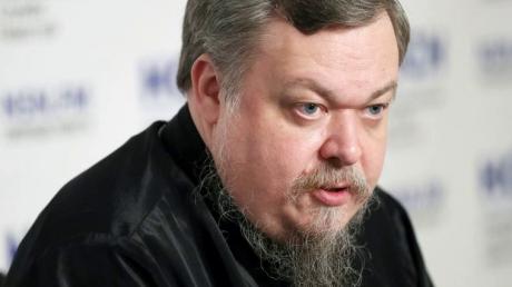 чаплин, украина, выборы, порошенко, соцсети