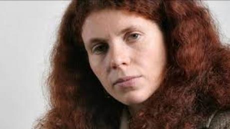 Юлия Латынина заявила о полной капитуляции Путина перед Чечней