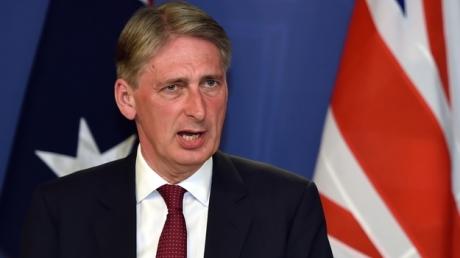 МИД Великобритании: Россия испытывает оборону НАТО